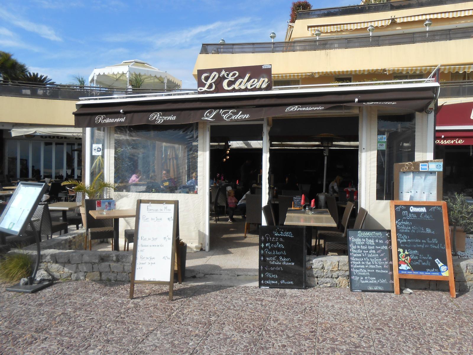 Immobilier professionnel st laurent du var location et - Restaurant port de saint laurent du var ...