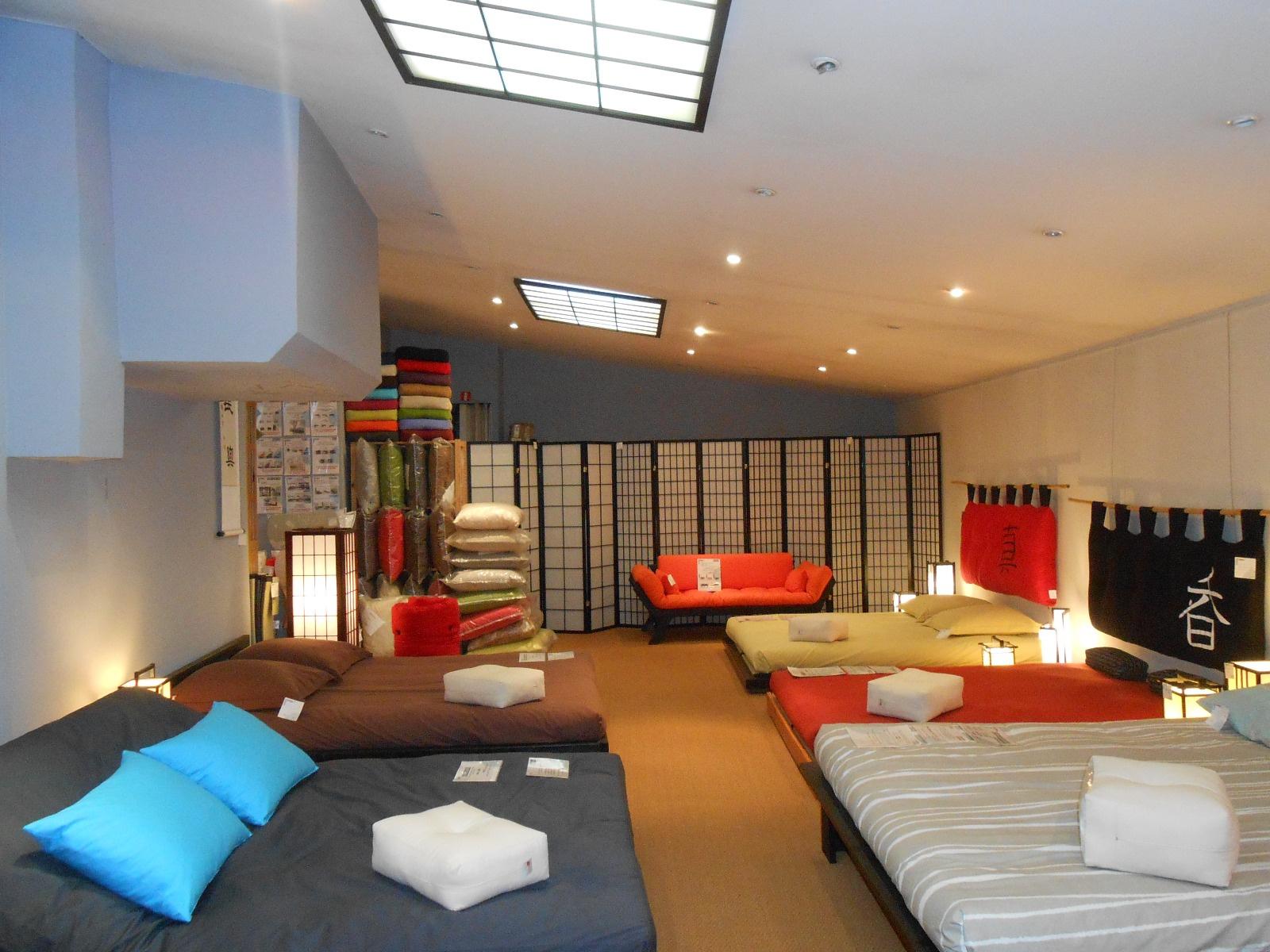 vente commerce magasin 150 m nice centre ville. Black Bedroom Furniture Sets. Home Design Ideas