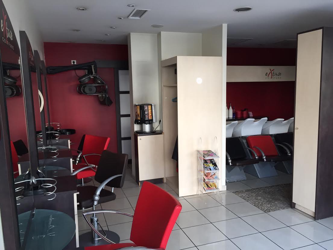 Vente commerce salon de coiffure cagnes sur mer centre ville - Salon gastronomique cagnes sur mer ...
