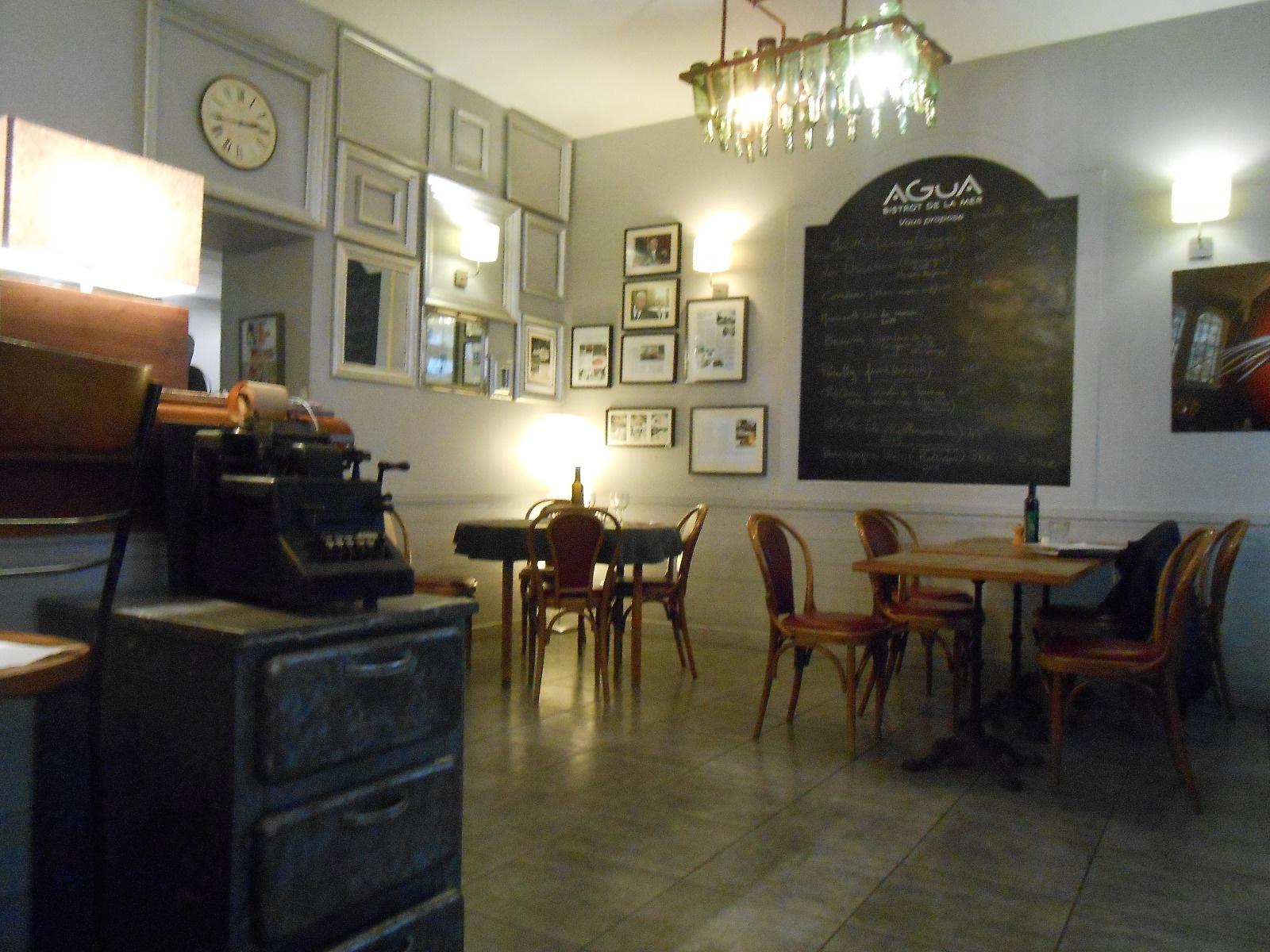 vente commerce restaurant nice quartier port. Black Bedroom Furniture Sets. Home Design Ideas
